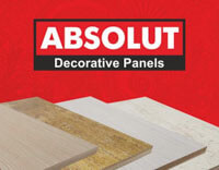 menu-absolut-panels-title-img