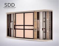 menu-dveri-sdd-title-img