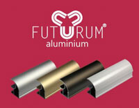 menu-futurum-title-img