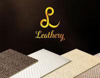 menu-leathery-title-img