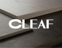 menu-tss-cleaf-title-img