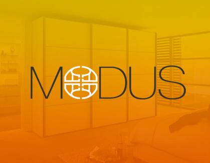 Модус 419-326
