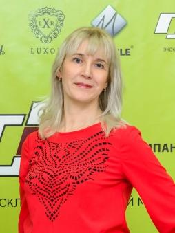 Lena Noskova_254x339