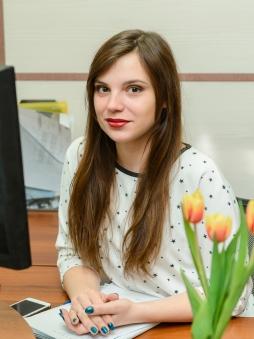 YUlya Ivchenko_254x339