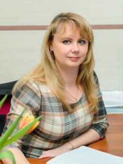 YUlya Sajina_254x339