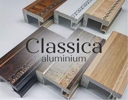 menu-profil-classica-title-img